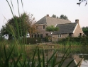 bed-breakfast-drenthe