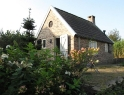 bed-breakfast-in-drenthe