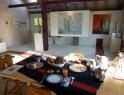 ontbijt-in-galerie