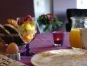 Ontbijtje The4Seasons