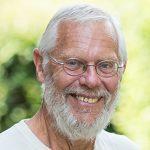 Gerrit van der Brakel
