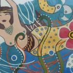 Cultureel arrangement Dehullu – Gees
