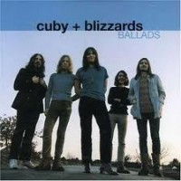 cuby-blizzards